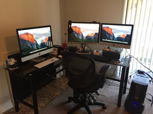 PC_Desk_MultiDisplay60_14.jpg