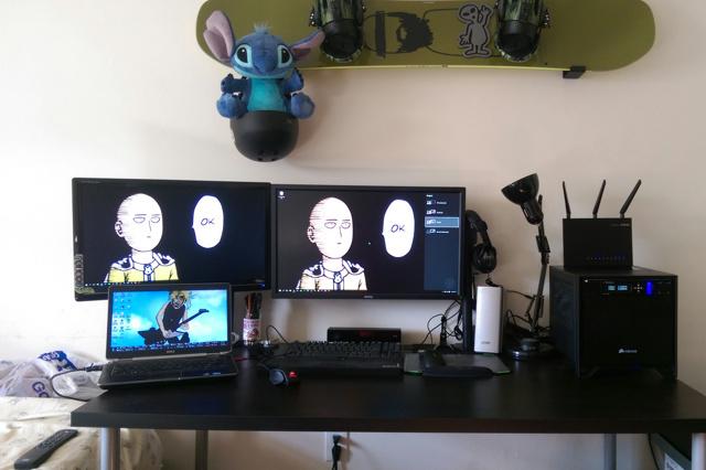 PC_Desk_MultiDisplay60_24.jpg