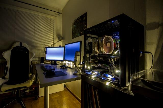PC_Desk_MultiDisplay60_38.jpg