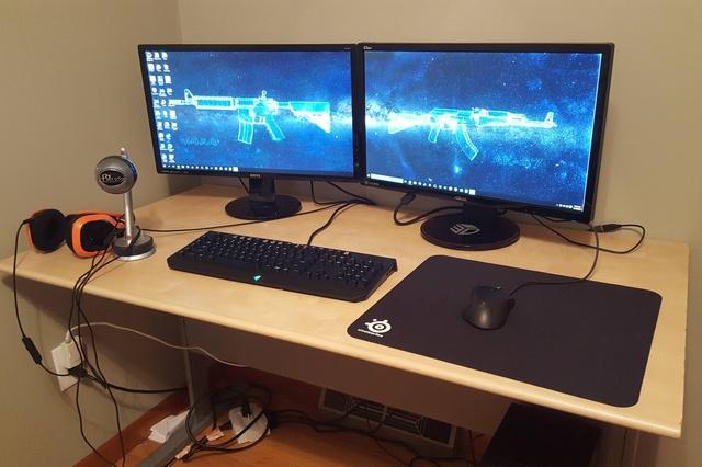 PC_Desk_MultiDisplay60_52.jpg