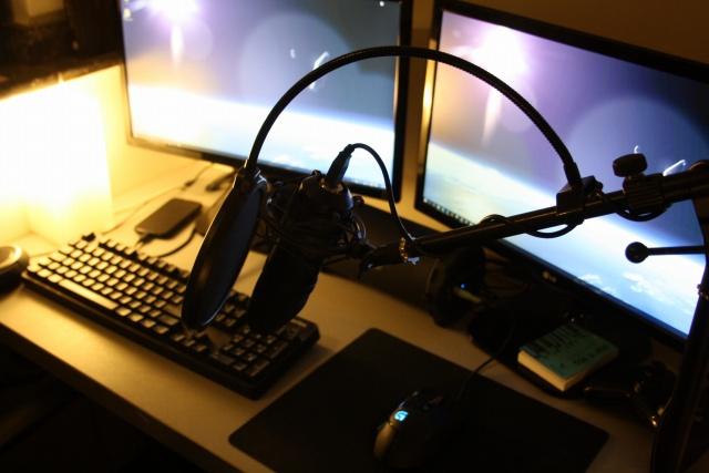 PC_Desk_MultiDisplay60_89.jpg