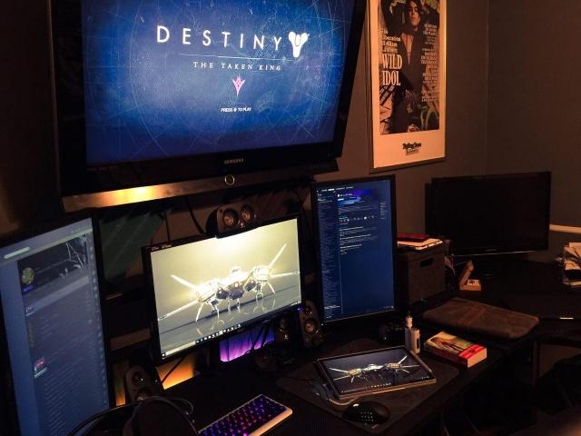 PC_Desk_MultiDisplay60_91.jpg