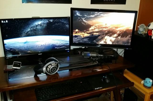 PC_Desk_MultiDisplay60_93.jpg