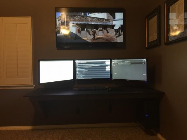 PC_Desk_MultiDisplay60_99.jpg