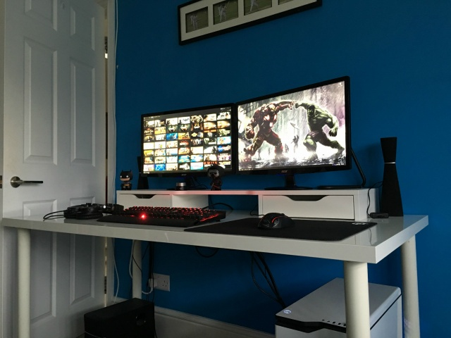 PC_Desk_MultiDisplay63_78.jpg