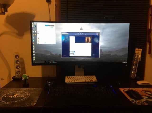 PC_Desk_UltlaWideMonitor07_78.jpg