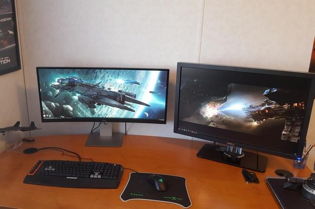 PC_Desk_UltlaWideMonitor07_86.jpg