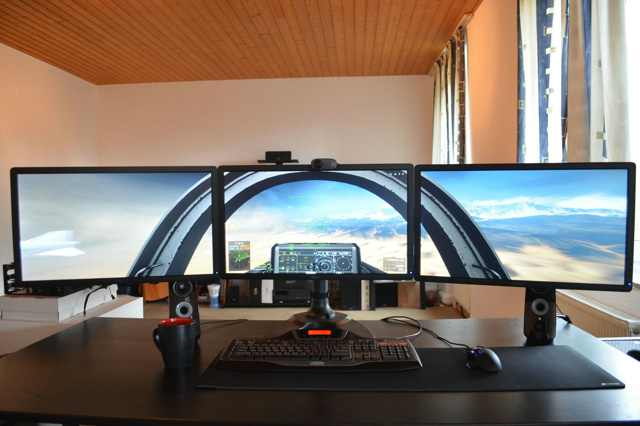 PCdesk_MultiDisplay56_43.jpg