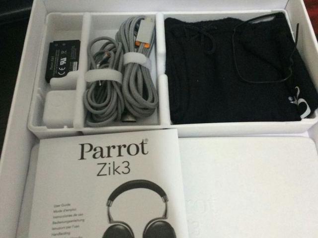 Parrot_Zik3_03.jpg