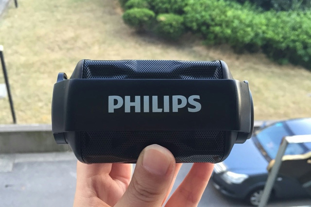 Philips_BT2200_06.jpg
