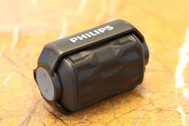 Philips_BT2200_07.jpg