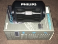 Philips_BT2200_16.jpg