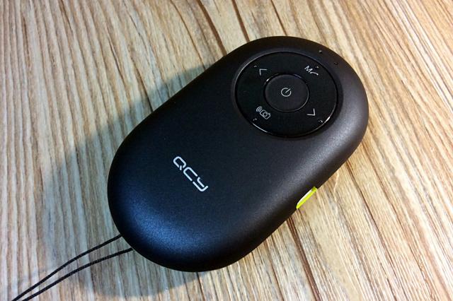 QQ300_02.jpg
