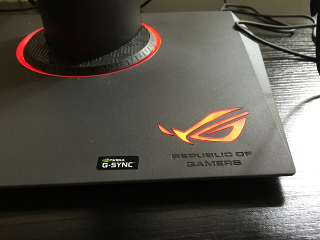ROG_Swift_PG27AQ_03.jpg