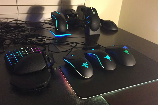 Razer_Chroma_Products_01.jpg