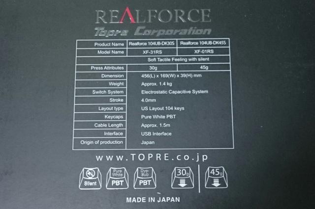 Realforce_Taiwan_Edition_02.jpg