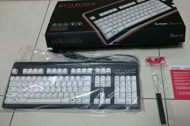Realforce_Taiwan_Edition_03.jpg