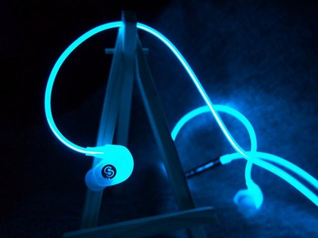 Sound_Simple_PLAY_01.jpg