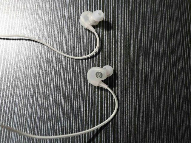 Sound_Simple_PLAY_04.jpg