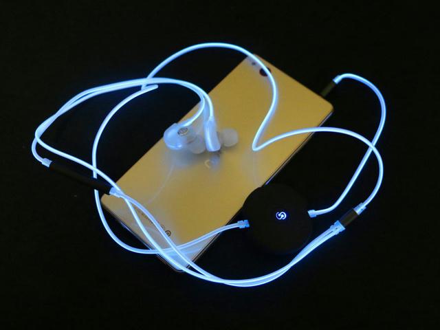 Sound_Simple_PLAY_08.jpg