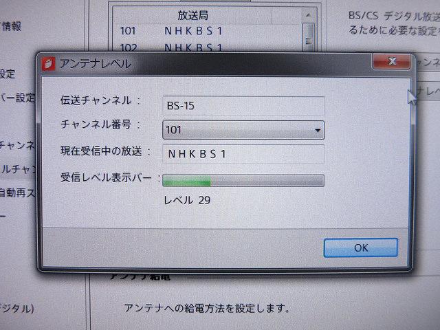 TAM-CS26_10.jpg