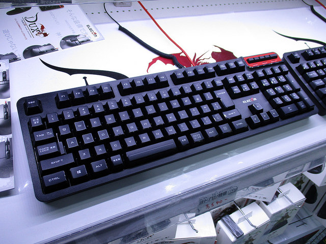 TK-DUX30BK_01.jpg