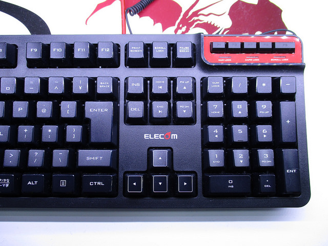TK-DUX30BK_05.jpg