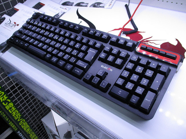 TK-DUX30BK_10.jpg
