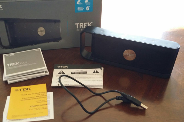 TREK_Plus_A25_02.jpg