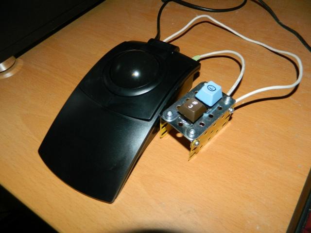 Trackball01_10.jpg