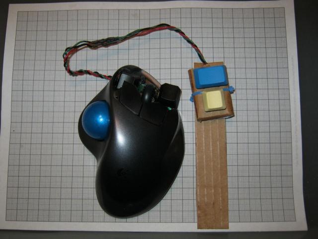 Trackball01_16.jpg