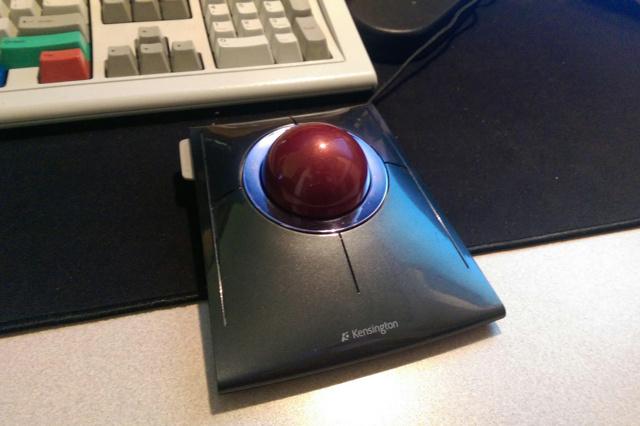 Trackball01_37.jpg