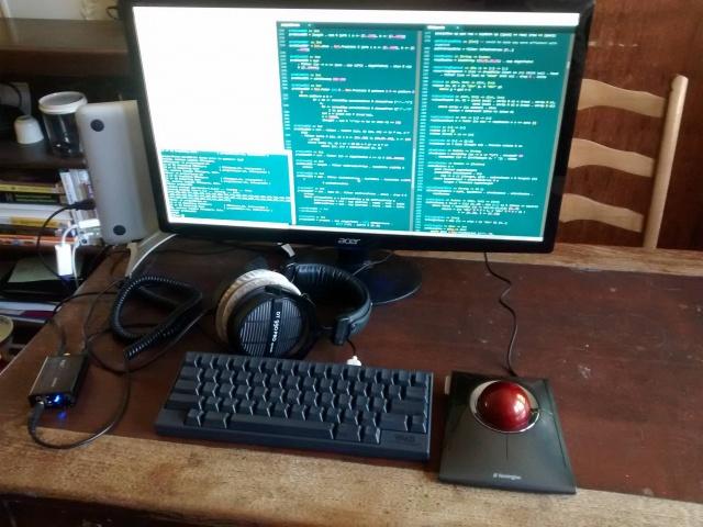 Trackball01_62.jpg