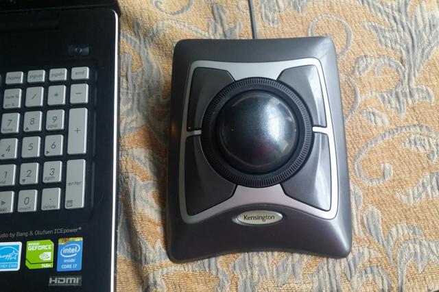 Trackball01_69.jpg