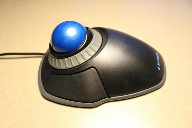Trackball01_89.jpg