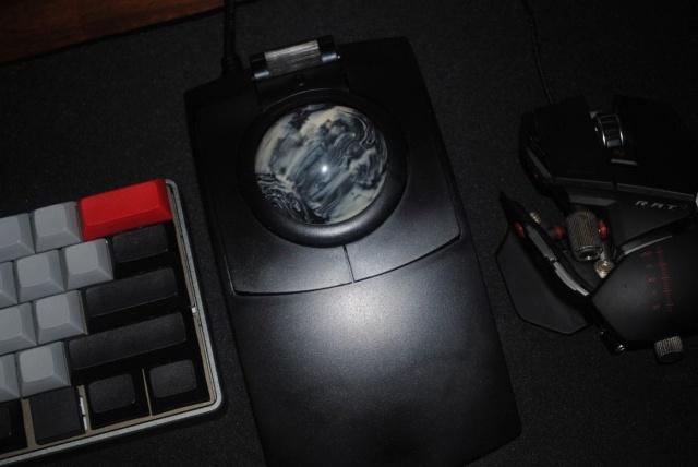 Trackball01_94.jpg