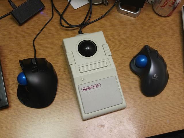 Trackball01_96.jpg