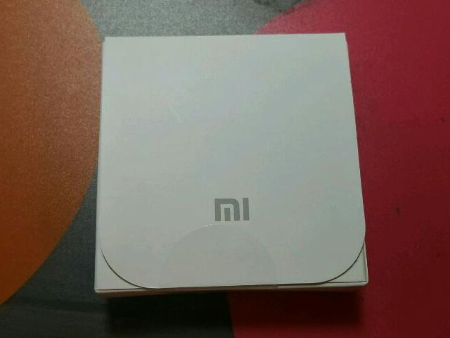 Xiaomi_Piston3_12.jpg