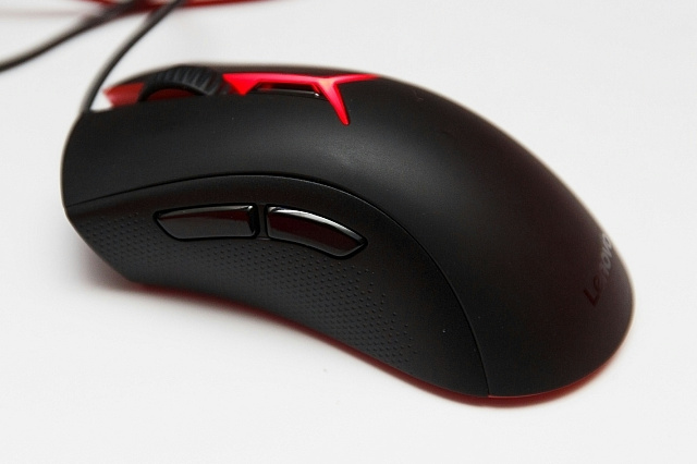 Y_Gaming_Optical_Mouse_03.jpg
