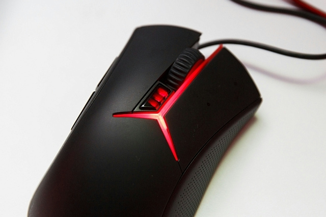 Y_Gaming_Optical_Mouse_04.jpg