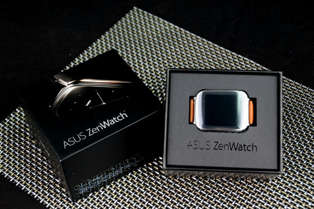 ZenWatch_02.jpg
