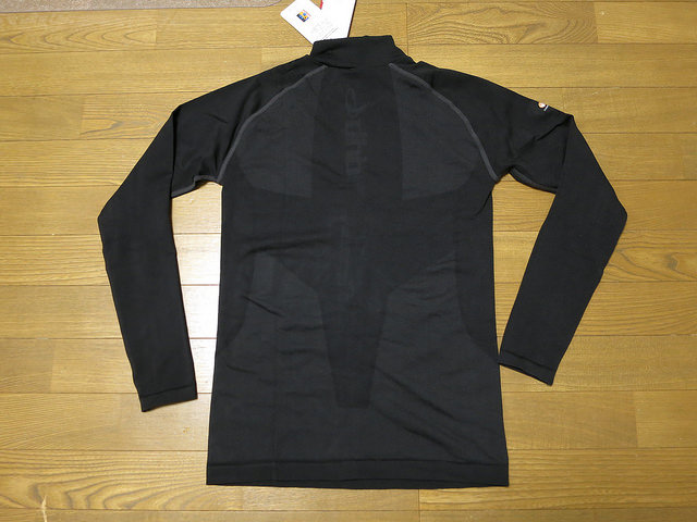dhb_Thermolite_Seamless_Base_Layer_04.jpg
