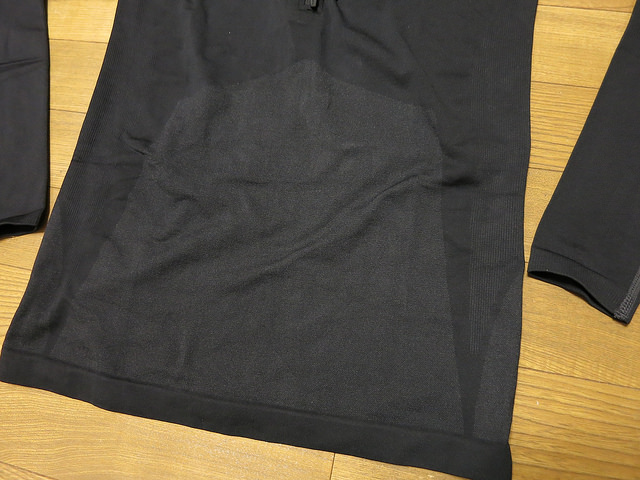 dhb_Thermolite_Seamless_Base_Layer_10.jpg