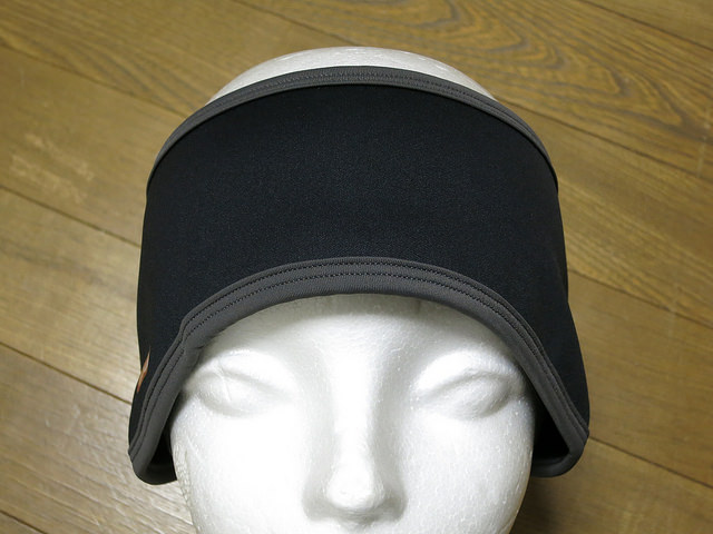 dhb_Windslam_Headband_Mask_03.jpg