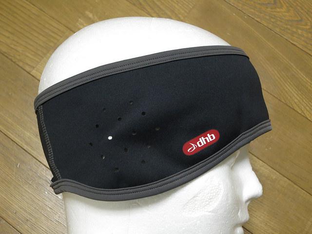 dhb_Windslam_Headband_Mask_04.jpg