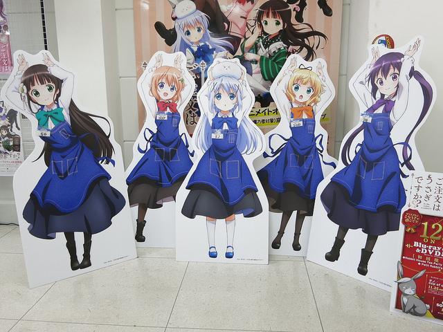 gochiusa_animate2015_01.jpg