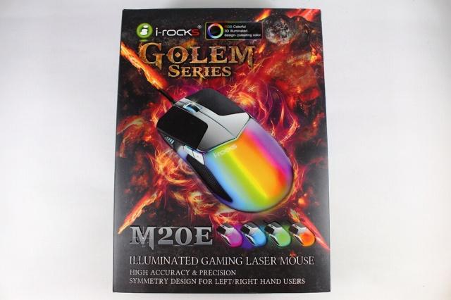 i-rocks_M20E_02.jpg