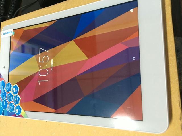 iWork8_Ultimate_Dual_06.jpg