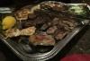 ギリシャ料理5