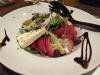 ギリシャ料理2